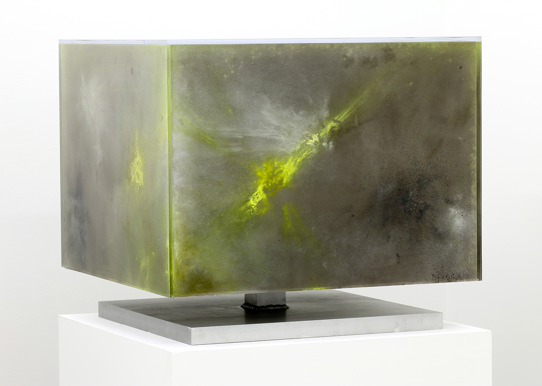 modern ensembles by geof oppenheimer 2010